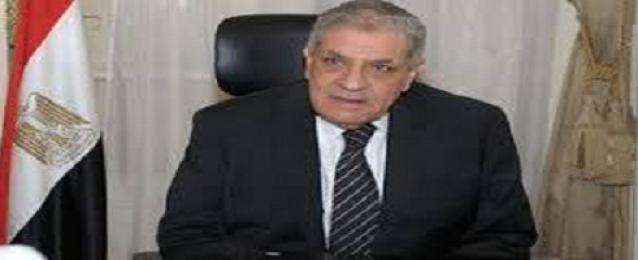 مجلس الوزراء يوافق على طرح سندات بقيمة 5ر1 مليار دولار