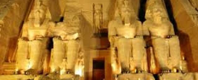 هيئة تنشيط السياحة ترعى مهرجان أسبوع الثقافة العربية