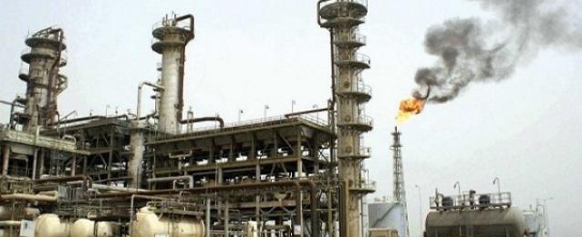 مسؤول: مصر تستهدف استثمارات لشركات نفط أجنبية بقيمة 7.1 مليار دولار