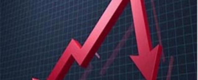 جني أرباح محلي يهبط بمؤشرات بورصة مصر في مستهل التعاملات