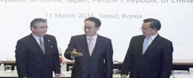 اليابان وكوريا الجنوبية يتفقان على نزع فتيل التوتر