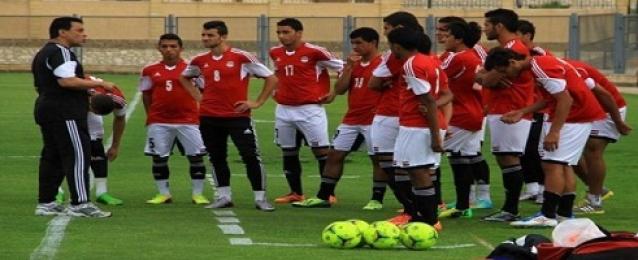 منتخب مصر يواجه مالاوى وديا استعدادا لتصفيات الأمم الإفريقية
