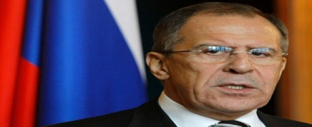 لافروف: واشنطن لا تزال ترفض تسليح أوكرانيا