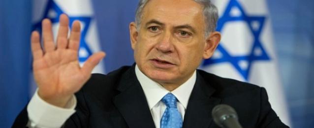 نتانياهو يحصد 30 مقعدا من مقاعد الكنيسيت ال 120 بفارق 6 مقاعد عن الاتحاد الصهيونى