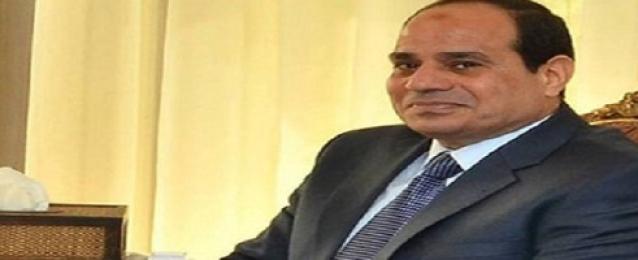 خبير اقتصادي: «السيسي» أكد على الانفتاح وطمئن المستثمرين بـ«دافوس»