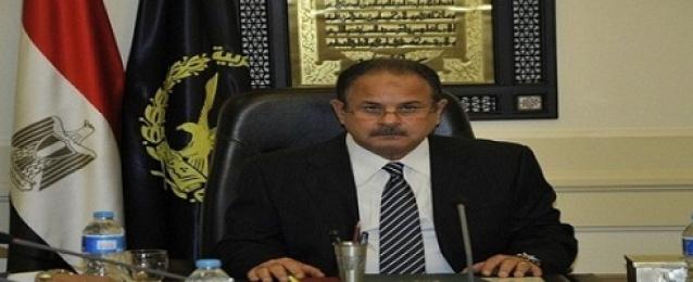 «الداخلية» تضبط 94 من القيادات الوسطى لـ«الإخوان»