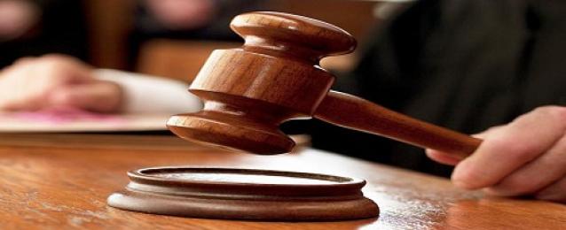 إحالة رئيسي قطاع الأمن والشؤون المالية بـ«ماسبيرو» للمحكمة التأديبية العليا