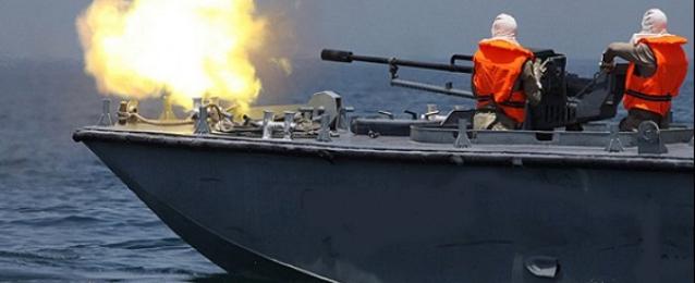 إسرائيل تستهدف الصيادين شمال قطاع غزة بـ«الرشاش»