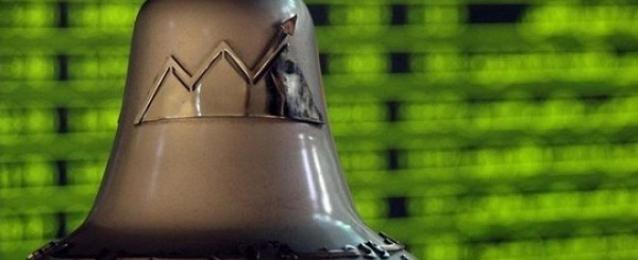 البورصة تفتح على صعود بدعم من مشتريات المصريين