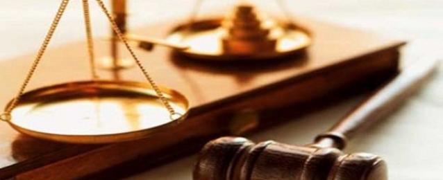 استئناف محاكمة 29 متهمًا في «أحداث قصر القبة»