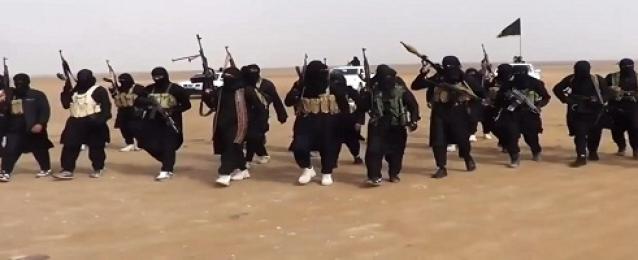 اعتقال 10 شباب بتهمة الانضمام لـ «داعش» في كندا