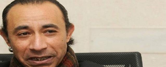 الأمير: التليفزيون المصري يتابع فعاليات مهرجان كان بدعوة رسمية
