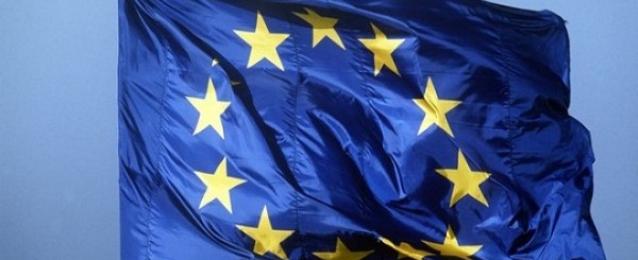 الإتحاد الأوروبي يطلق عملية بحرية ضد مهربي المهاجرين في البحر المتوسط