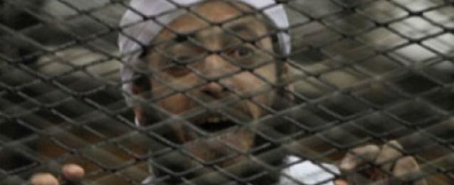 الإعدام شنقا لعادل حبارة و8 تكفيريين بالشرقية