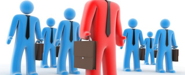 الإحصاء: انخفاض أعداد العاملين الأجانب بالقطاع الحكومي بنحو 41.4% خلال 2014