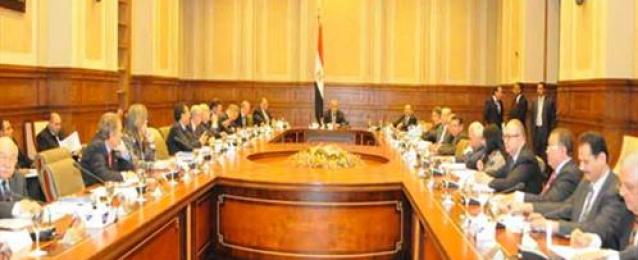 """""""الإصلاح التشريعي"""" تضع تصورات لتملك الأجانب للمشروعات في سيناء"""