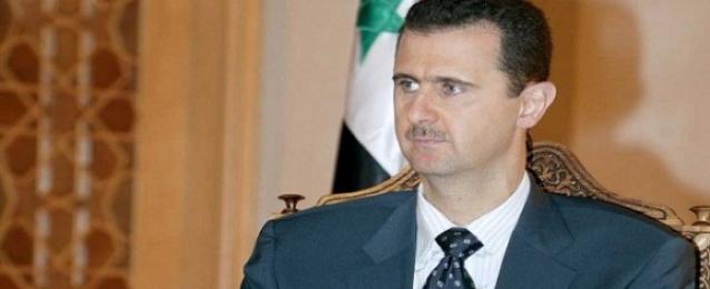 التلفزيون السوري: القنوات الفضائية السورية الرسمية تتعرض للتشويش