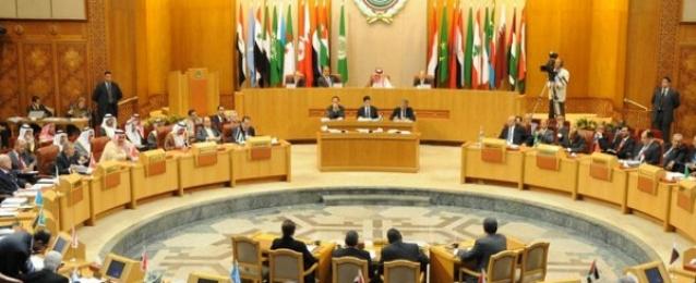 الجامعة العربية ترحب بالهدنة الإنسانية في اليمن.. وتطالب الأطراف بالالتزام بها