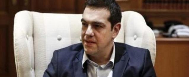 الحكومة اليونانية : أثينا ستعترف بدولة فلسطين في الأسابيع المقبلة