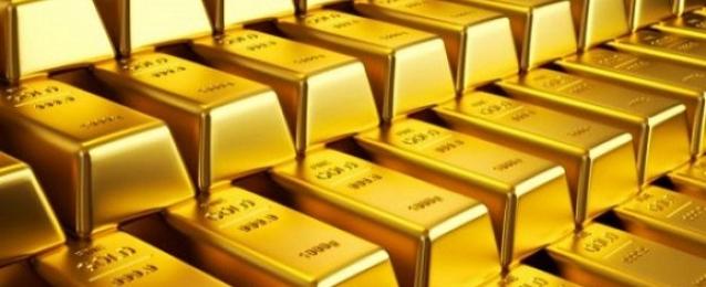 الذهب يرتفع.. والاسعار تظل قرب أقل مستوى في 11 اسبوعا