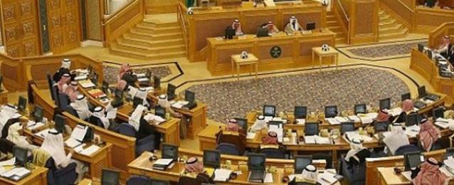 الشورى السعودي يوصي بإقرار نظام العقوبات البديلة بدلا من الحبس أو الجلد عدا الزنا وشرب الخمر