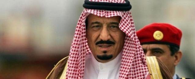 العاهل السعودي: الحكومة ستركز على رفع كفاءة الإنفاق الحكومي وتنويع مصادر الدخل