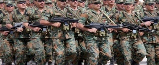 القوات الخاصة الليبية: 15 من جنود الصاعقة أصيبوا في اشتباكات عنيفة ببنغازي