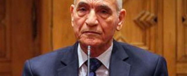"""""""العدل"""" تقرر نقل العمل بمقار محكمة شمال سيناء إلى الإسماعيلية"""