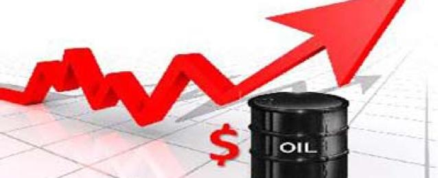 أسعار النفط ترتفع نتيجة زيادة الطلب في آسيا والولايات المتحدة