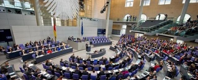 الهيئة العامة للاستعلامات ترد على مغالطات رئيس البرلمان الألماني