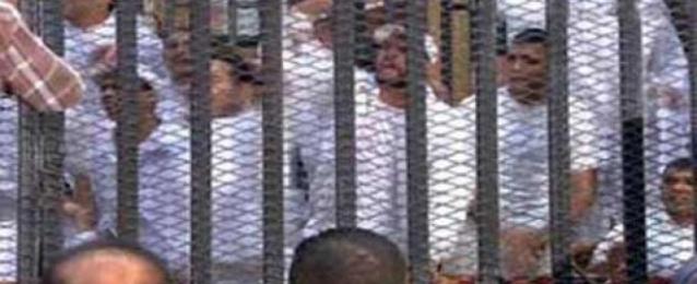 """اليوم .. الحكم في إعادة محاكمة المتهمين في قضية """" مذبحة بورسعيد """""""