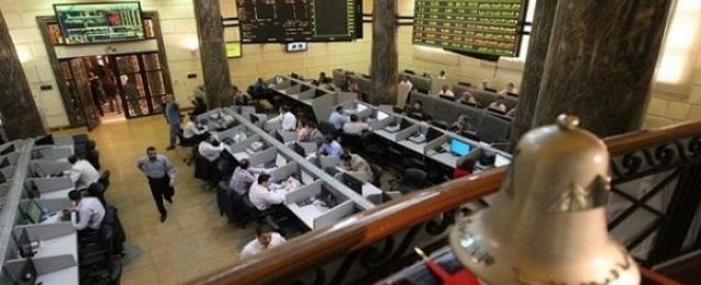 البورصة تصعد بالتعاملات المبكرة بدعم محلي وعربي