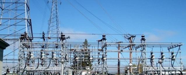 تشغيل 3 وحدات للطاقة الكهربائية بقدرة 125 ميجاوات بأسيوط 31 مايو الجاري