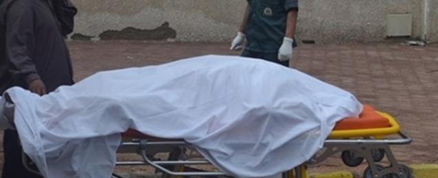 استشهاد أمين شرطة في انفجار عبوة ناسفة خلال ضبط مصنع قنابل بالغربية