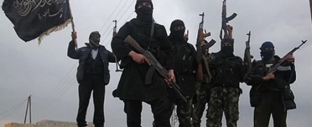 جيش الفتح يعلن الحرب على داعش في منطقة القلمون السورية
