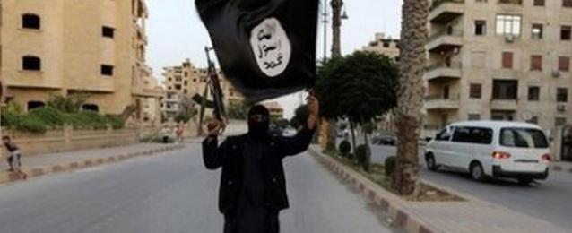 داعش يسيطر على منفذ «الوليد» بالحدود العراقية – السورية