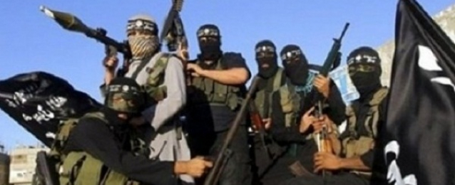 """المرصد السوري: """"داعش"""" يحتل مناطق قرب معبر حدودي مع تركيا"""