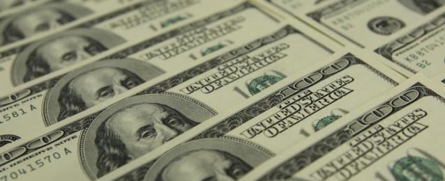 3 مليارات دولار استثمارات أجنبية لمصرالنصف الأول من العام المالي