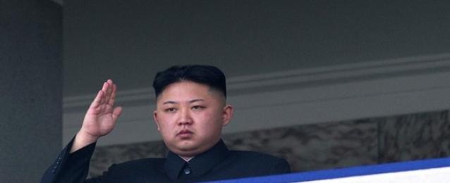 زعيم كوريا الشمالية يعدم وزير دفاعه برصاص مدفع مضاد للطائرات