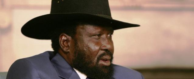جوبا ترحب بوساطة الخرطوم لحل أزمة الفرقاء الجنوبيين