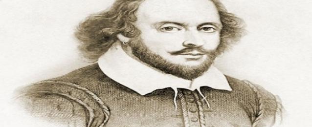 العالم يحتفل بالذكرى الـ 400 على رحيل شكسبير