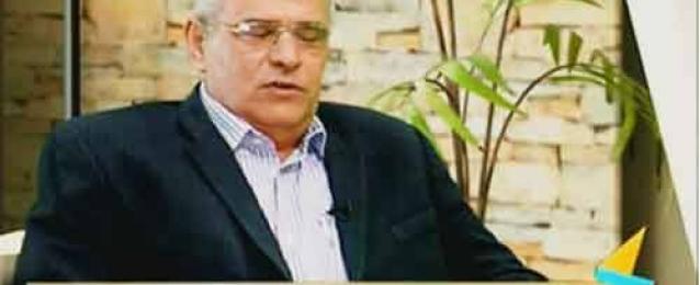 رئيس جهاز الاسكان لصباح الخير: تسليم اكثر من 1500 وحدة بمدينة الشروق و بدر