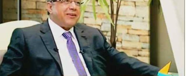 رئيس مصلحة الضرائب: اقبال الممولين على التسديد زاد بعد ثورة 30 يونيو
