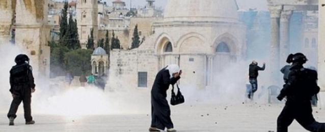 فلسطين: تصريحات نتنياهو بخصوص القدس تقوض فرص السلام