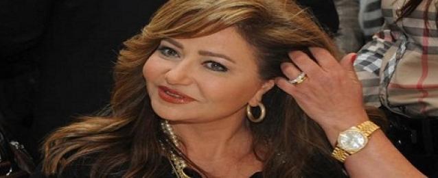 """ليلى علوي تطلق المرحلة الثانية من مشروع """"نوافذ"""" السينمائي"""