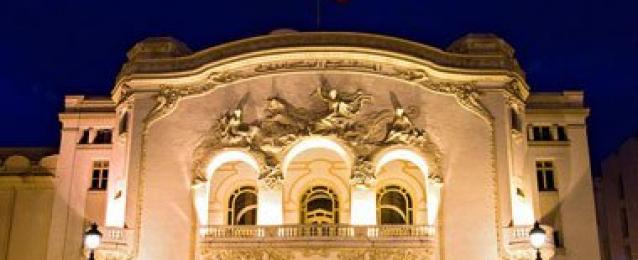 إيطاليا تعتقل مغربيًا مشتبه تورطه باعتداء متحف باردو فى تونس