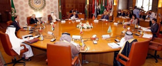 برئاسة الإمارات..مجلس وزراء الإعلام العرب يعقد دورته الـ46