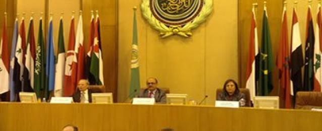 انتخاب مصر رئيسا للمكتب التنفيذي لمجلس وزراء الاعلام العرب