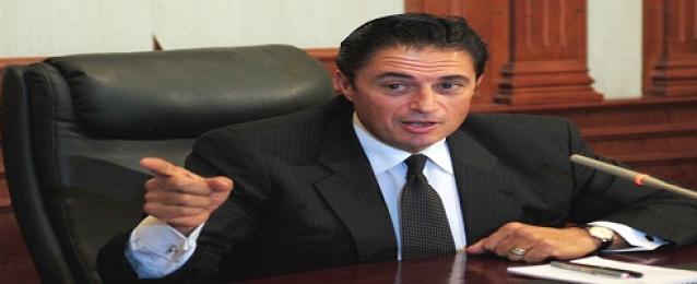 إحالة دعوى إقالة محافظ الإسكندرية الي هيئة مفوضي الدولة