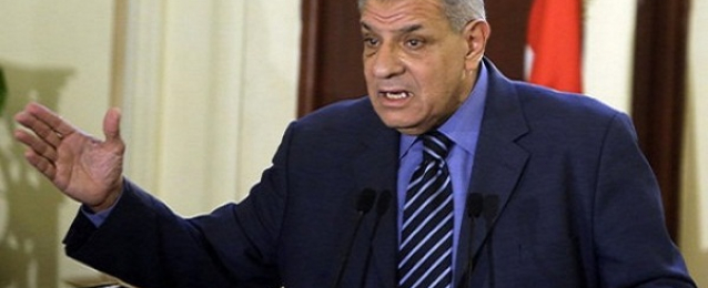 """محلب لمجلس الأعمال المصري الكويتي: لا توجد كلمة """"مشكلة"""" في تعاملات الحكومة الحالية"""